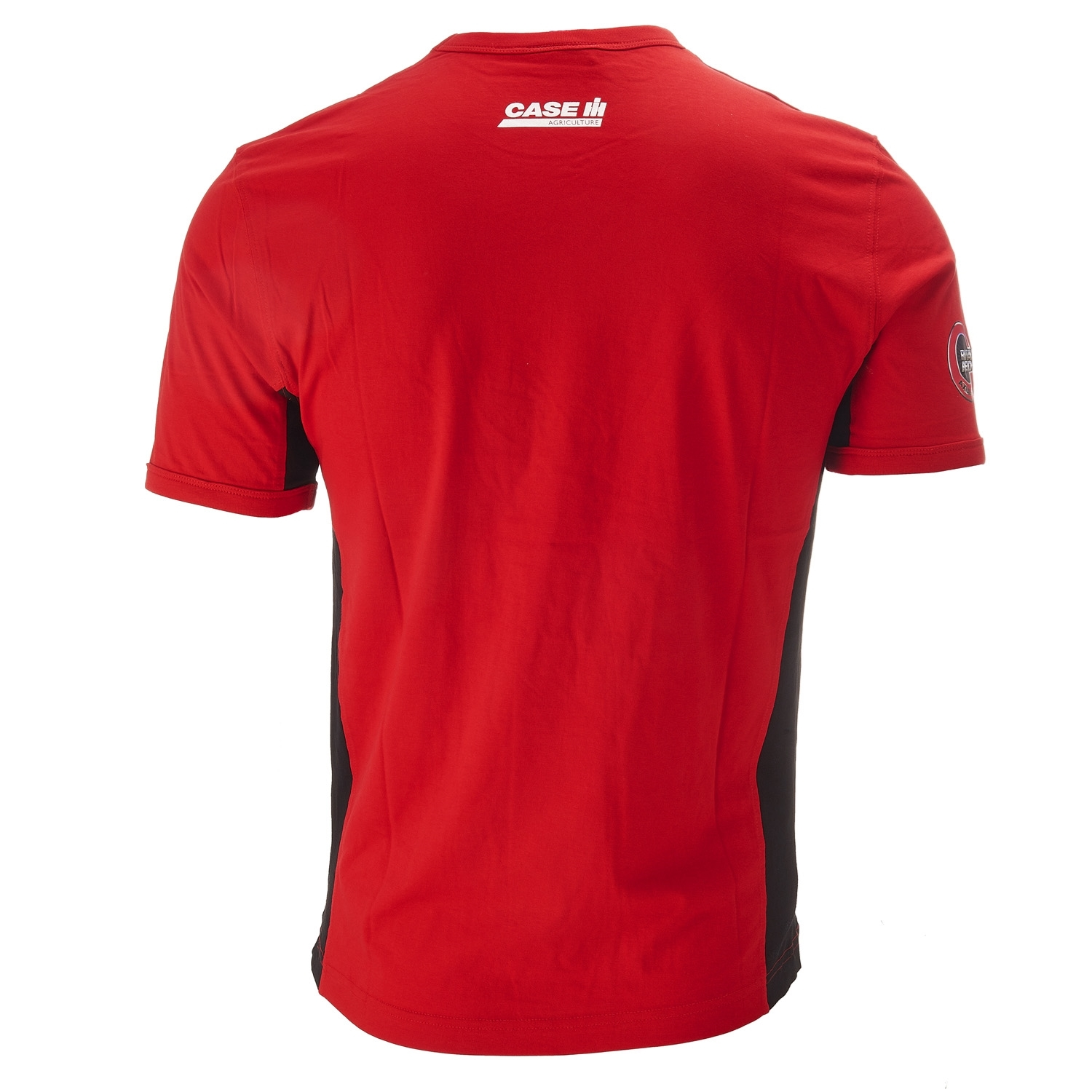 Case ih axial flow t shirt
