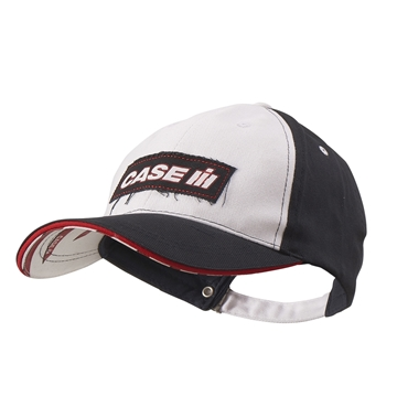 Image de Casquette de baseball Blue Collection
