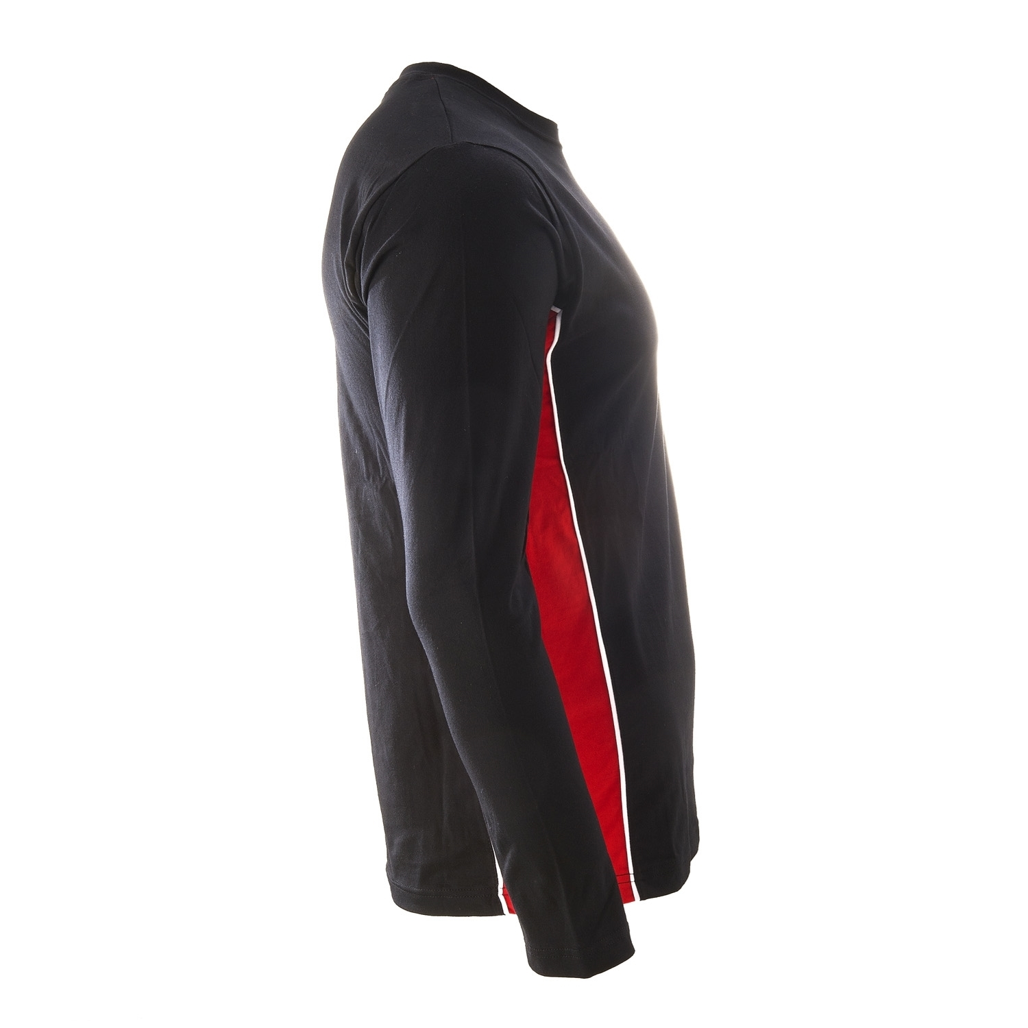 Case ih long sleeved t shirt for T shirt with long sleeves