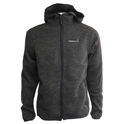 Picture of Men's Fleece Hoodie