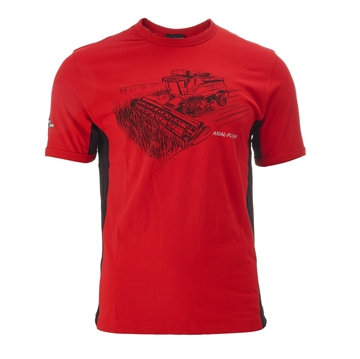 Picture of Axial-Flow T-Shirt