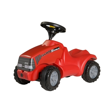 Picture of Kids' rollyMini Trac