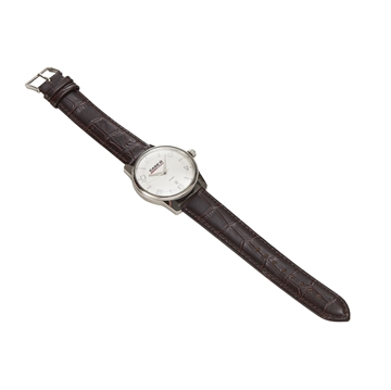 Picture of Men's Wristwatch