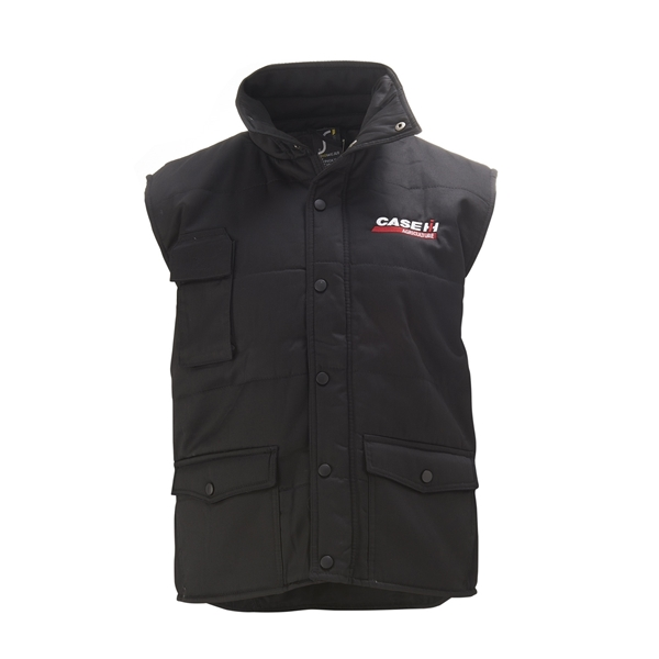 """Picture of """"Efficient Power"""" Body Warmer"""