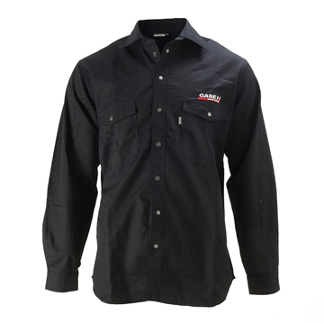 Picture of Black Work Shirt