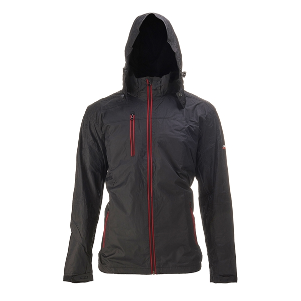 Picture of Men's Outdoor jacket