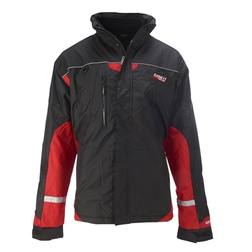 Picture of Winter Jacket