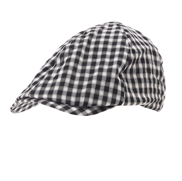 Picture of Flat Cap