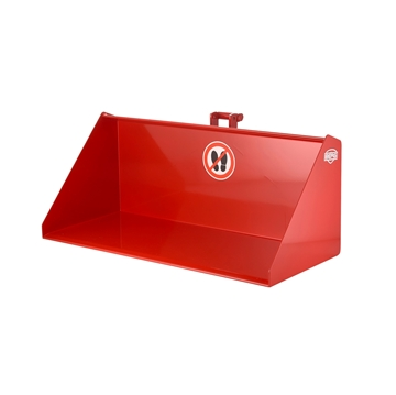 Picture of Lift Bucket