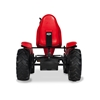 Picture of BFR-3 Go Kart