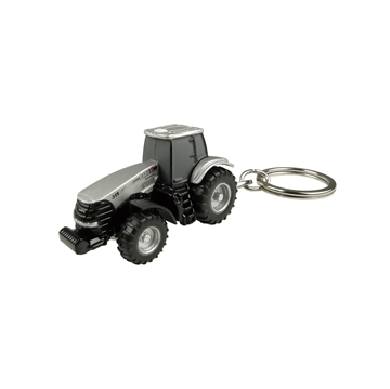 Picture of Magnum 315 150th Ed. keyring