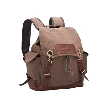 Picture of Vintage backpack