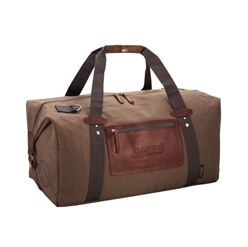 Picture of Vintage sports bag
