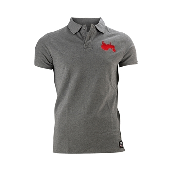 Picture of Men's Farmall Polo shirt