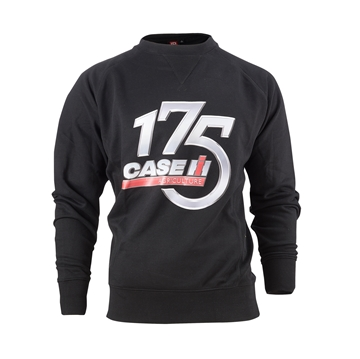 Picture of Men's 175th anniversary sweatshirt