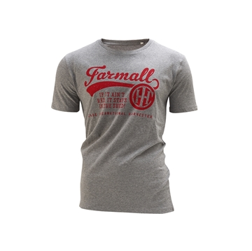 Picture of Men's Farmall T-shirt