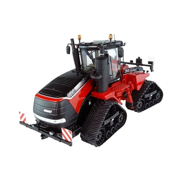 Picture of Model  Quadtrac 620, 20th Anniversary