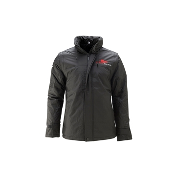 Picture of Blouson jacket with detachable sleeves