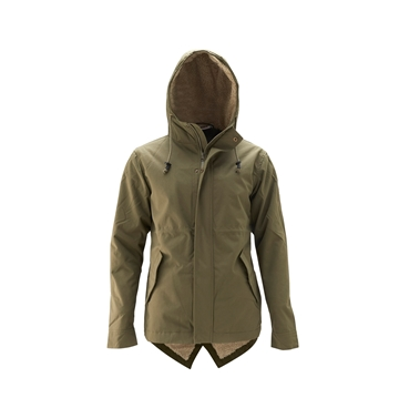 Picture of Men's everyday jacket