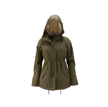 Picture of Women's everyday jacket