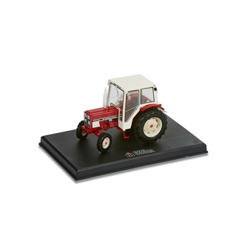 Picture of Model IH 633 SA