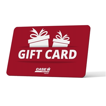Picture of Gift Card, 10€