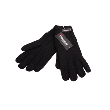 Picture of LEISURE GLOVES