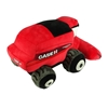 Picture of Axial Flow plush