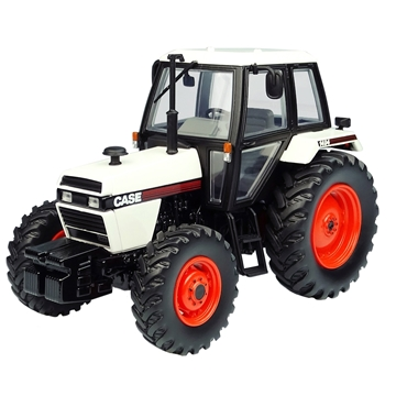 Picture of Model of the CASE 1494 - 4WD, 1:32