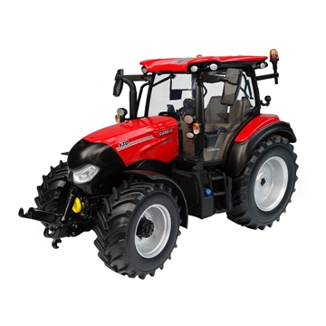 Billede af Model of the Case IH Vestrum 130 CVXDrive, 1:32