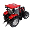Picture of Model of the Case IH Vestrum 130 CVXDrive, 1:32