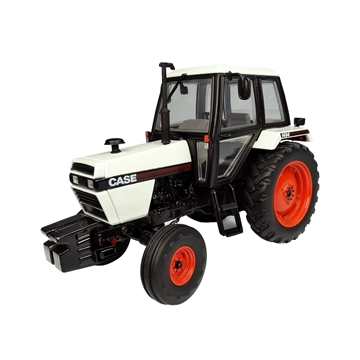Picture of MODEL CASE 1494 - 2WD