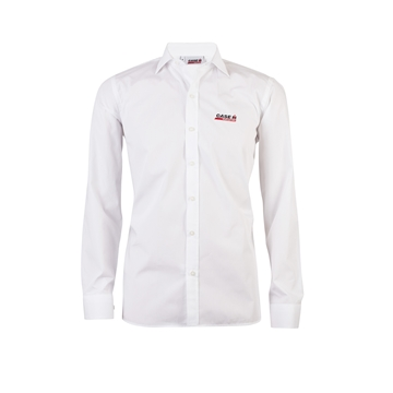 Picture of MEN'S WHITE SHIRT