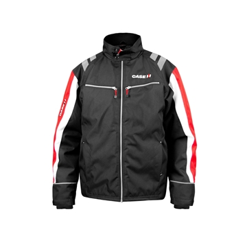 Picture of Workwear Winter Jacket