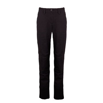 Picture of Women's trousers
