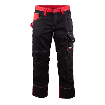 Picture of Heavy work trousers