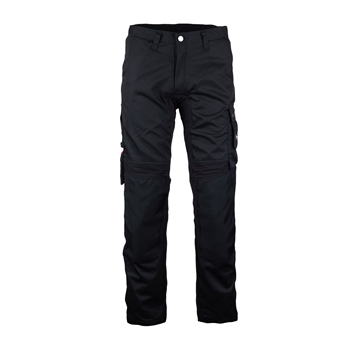 Picture of Heavy work trousers, stretch
